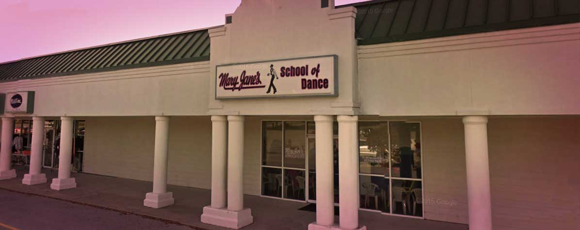 orangeburg sc dance studio